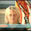 サーフィン界に欠かせない存在となったジョンジョン・フローレンスの幼い頃とは!?