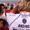 2014年度ASPワールドツアー第四戦ビラボン・リオ・プロ&リオ・ウイメンズ・プロ:初日ハイライト