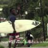 ジョーディ・スミスのルーツである南アフリカの現状&サーフィンを通じた人生形成