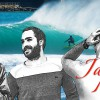 スペイン人サーファーによる日本満喫トリップ