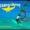 音でサメを遠ざけるシャークアタック回避商品「シャークストッパー」