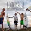 ハーレーのグロメットサーファーによるサーフムービー「Tomorrow」
