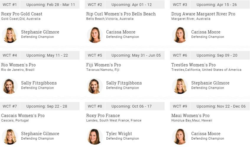 2015_WSL_Womens_Schedule
