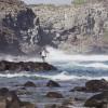 ハイレベルなオールラウンドサーファーのマウイ島セッション:グランガー・ラーセン