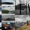 ソロショット撮影も含む過去5年間の米国東海岸ハリケーンスウェル映像:ブレット・バーリー
