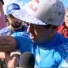2015年タイトルレースを演じたアドリアーノ&ミックのビハインドストーリー