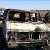 サーフトリップ中の悲劇:オーストラリア人2名がメキシコにて遺体で発見