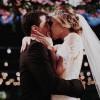 ワールドタイトル/凱旋パレード/結婚と人生最高の瞬間を味わうアドリアーノ・デ・スーザ