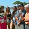 ハワイで1月4日は「カリッサ・ムーアの日」と正式決定