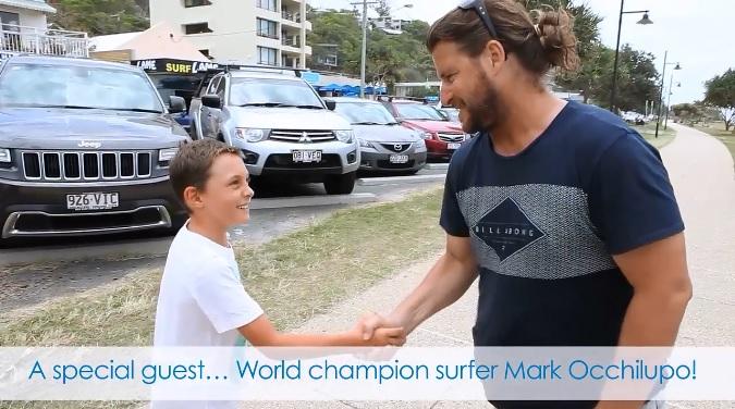 Daniel's-surfing-surprise