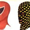 オーストラリアではサーフィン用マスクがトレンドになるの?