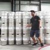 ミックやパーコなどがゴールドコーストで立ち上げたビール会社「Balter」