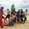 フランスで2016年夏に開催されるビーガン×サーフィンの「Vegan Surf Camp」