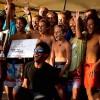 シャークアタック頻発のスタートから5年!レユニオン島のサーフィン復興ドキュメント映像