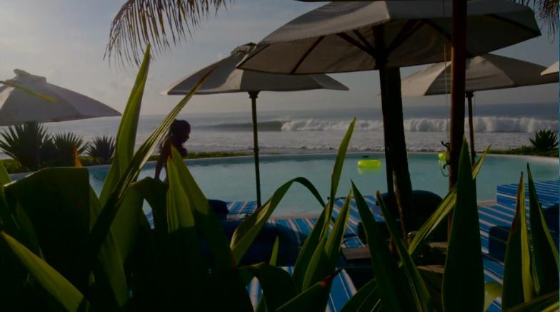 Keramas Bali