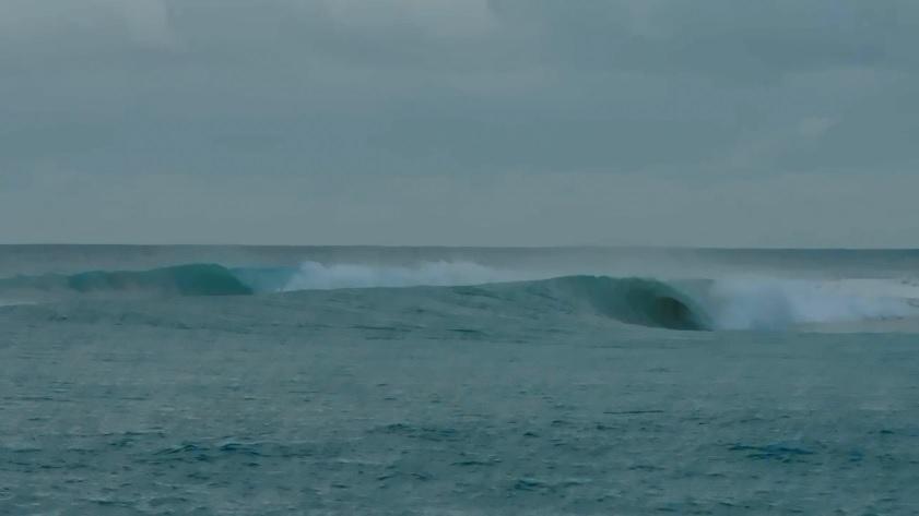 Somewhere West Indies