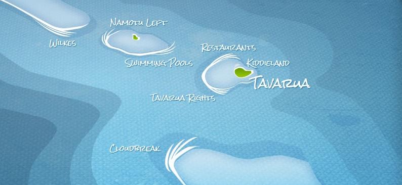 via tavarua.com