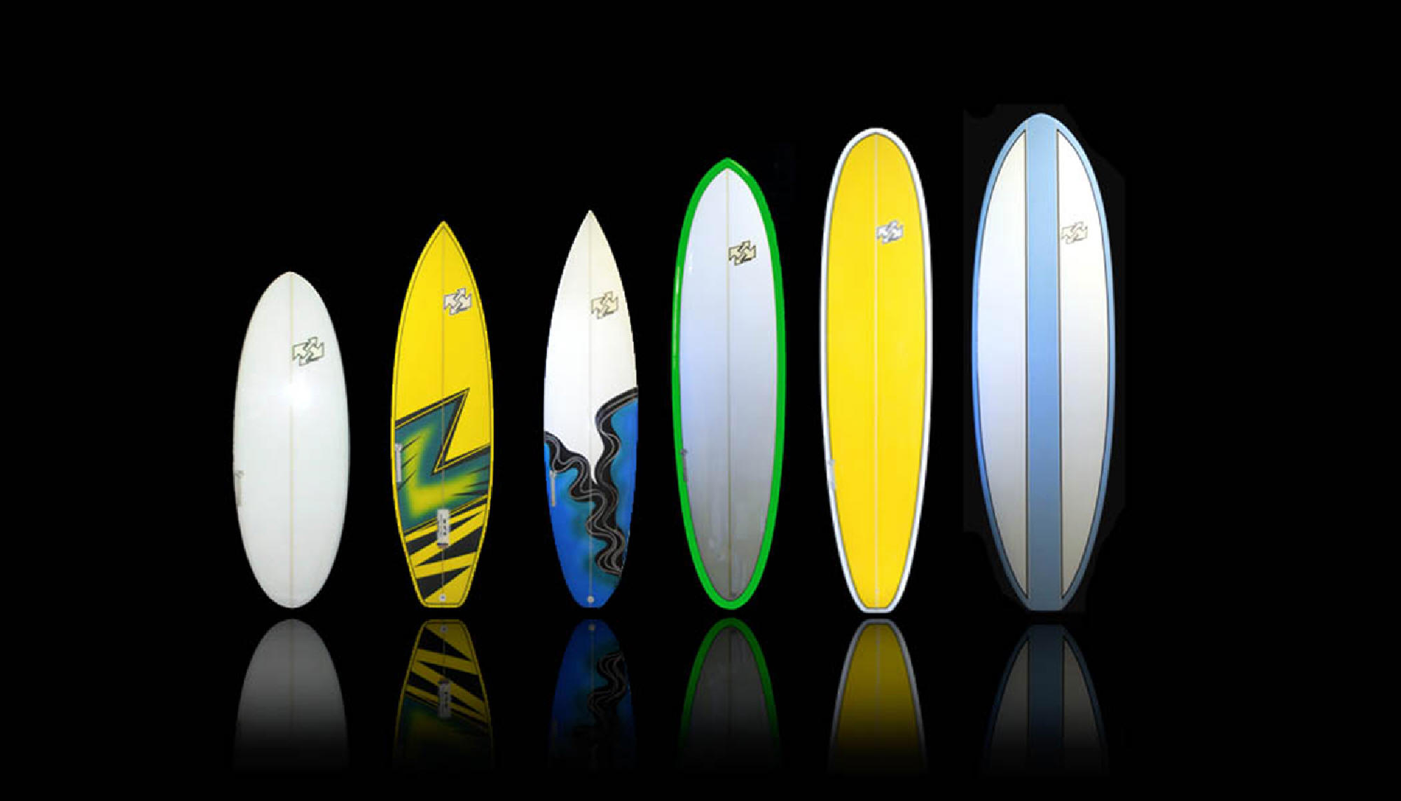 Photo: socalsurflessons.com