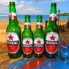 バリ島(インドネシア)でビールが飲めなくなるかも!?アルコール禁止法案について