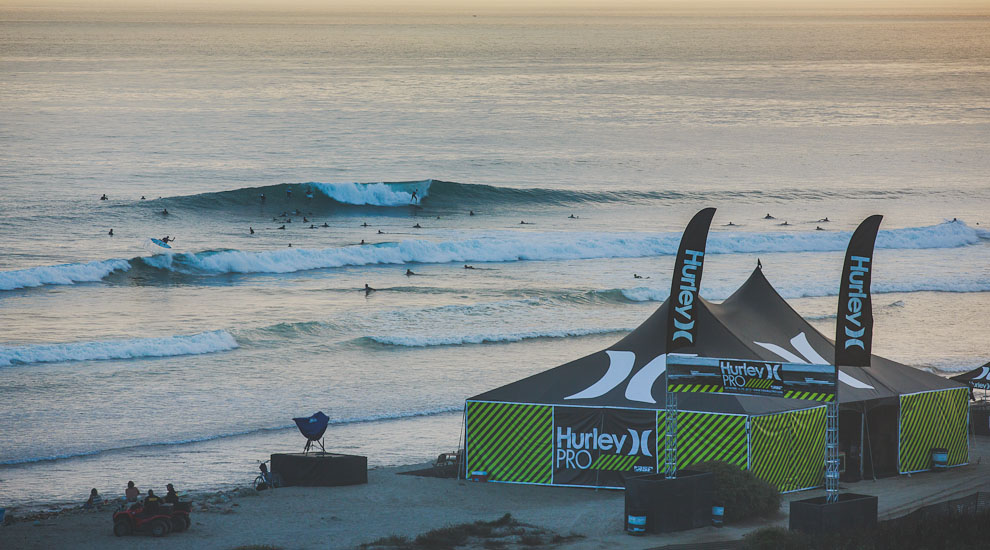 Photo: www.thesurfchannel.com