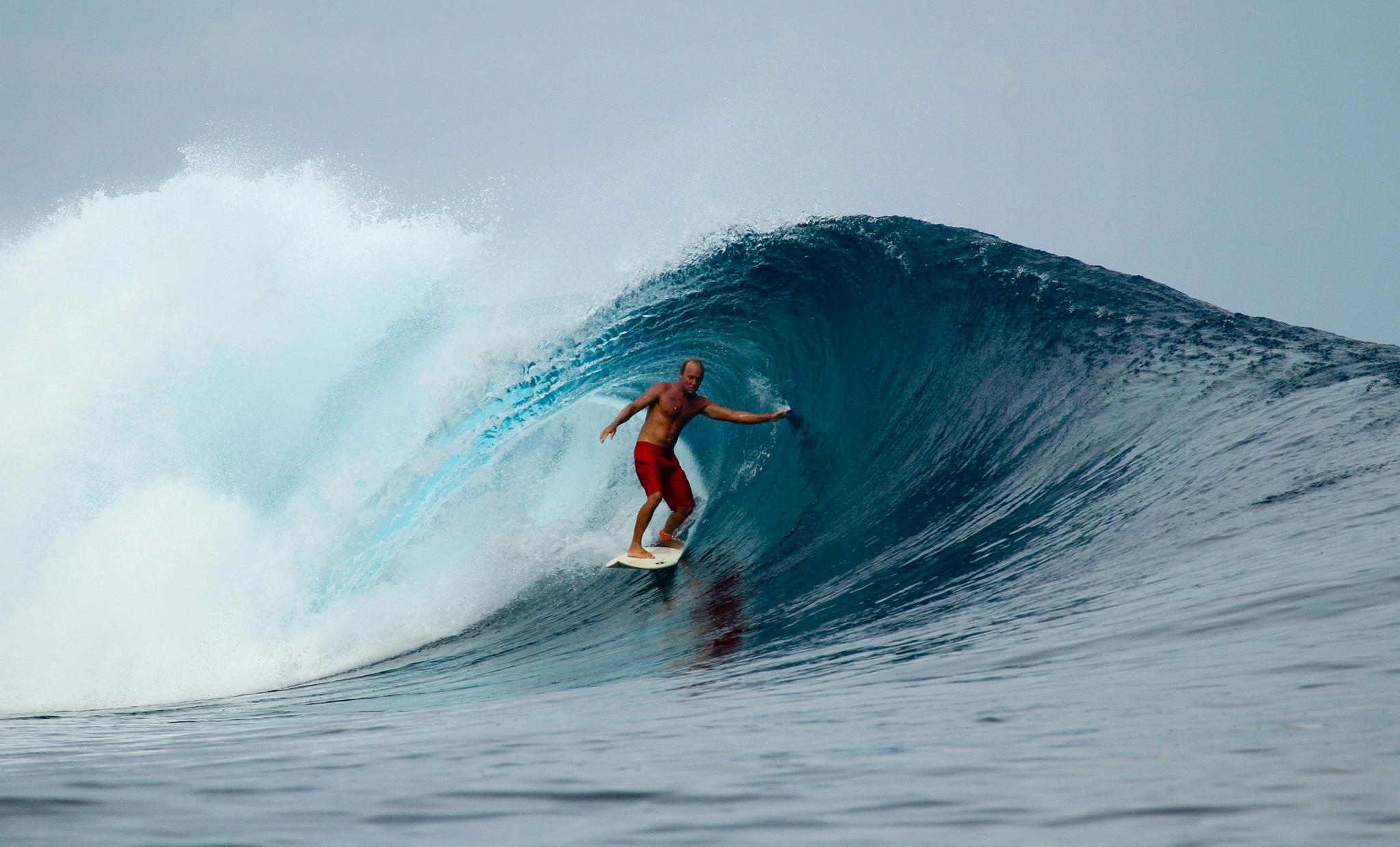 Photo: mentawaisurfcats.com
