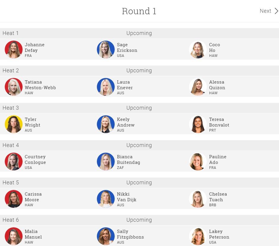 2016-cascais-womens-pro-r1-draw