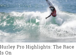 2016-hurley-pro-highlight-day-3