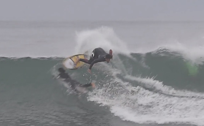 gabriel-medina-at-lowers