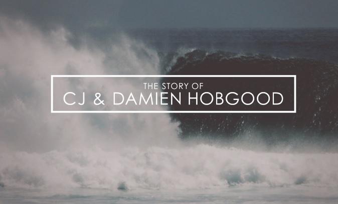 hobgood-documentary