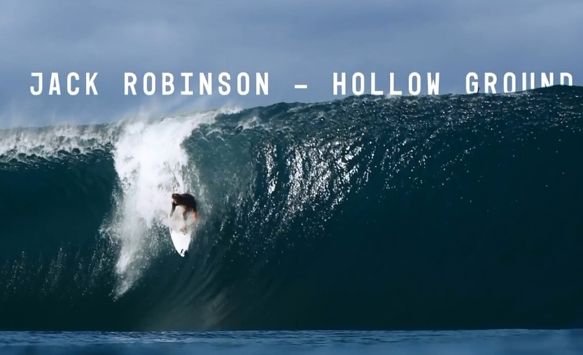 jack-robinson