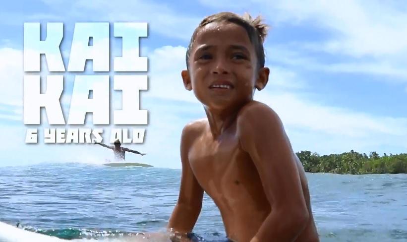 kai-kai-alcala