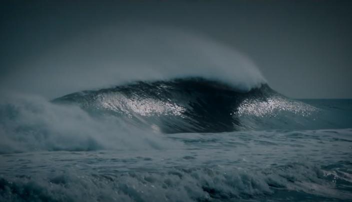 long-beach-ny-hermine