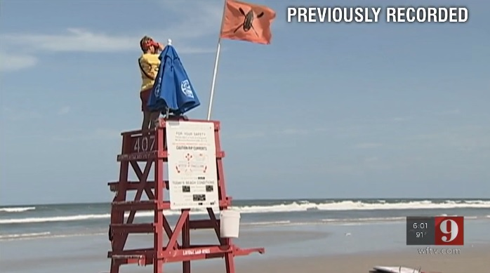 new-smyrna-beach-shark-attacks