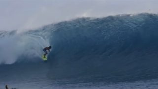 teahupoo-2016-late-season