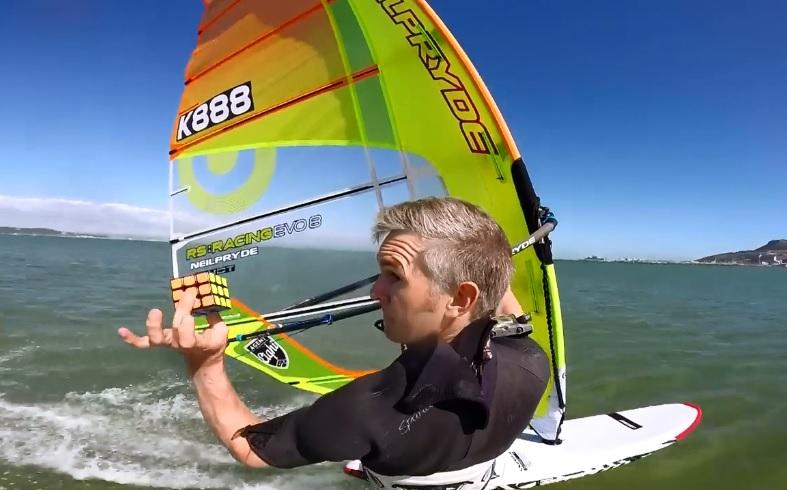 windsurfing-speedcube