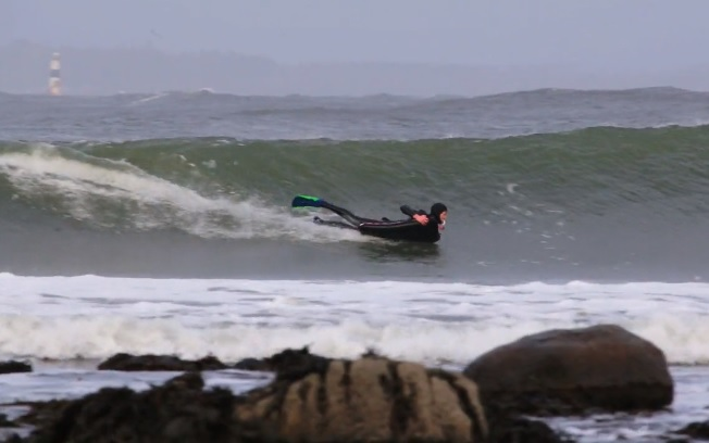 surf-mat-ireland
