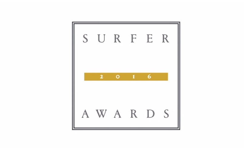 2016-surfer-awards-vote