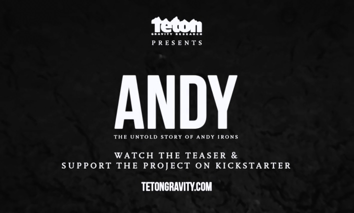 andy-irons-documentary-movie-trailer