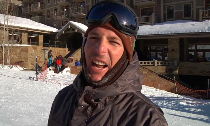 andy-irons-snowboard
