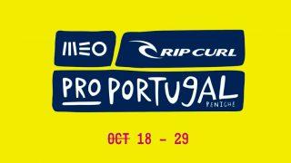 meo-rip-curl-pro-portugal-2016