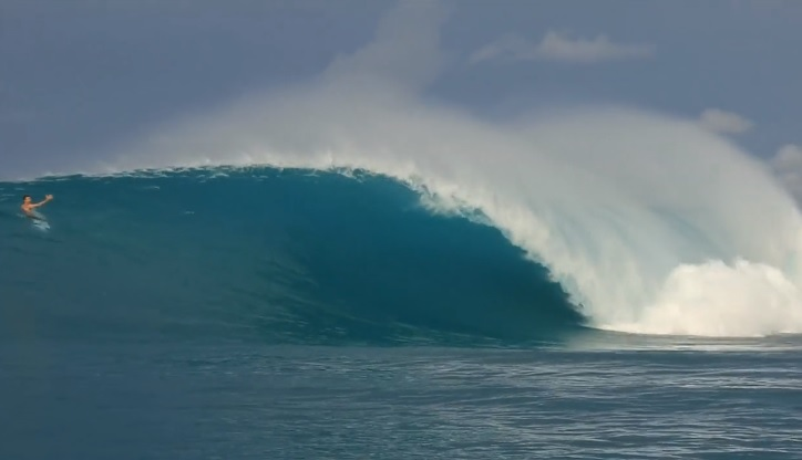 mentawai-lances-right