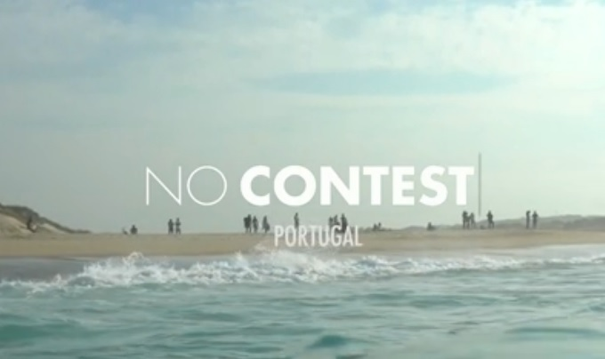 no-contest-2016-portugal
