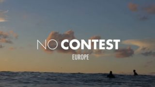 red-bull-no-contest-2016-france