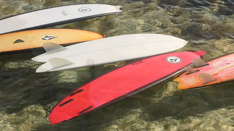 ryan-burch-surfboards