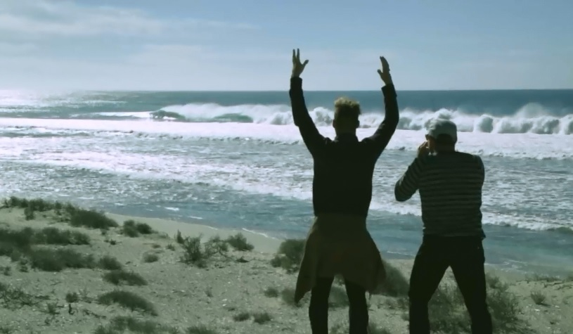 taylor-knox-and-mitch-crews-baja
