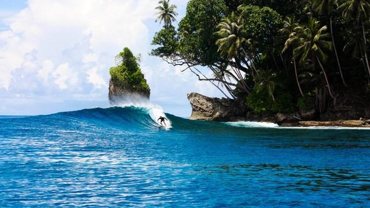 Photo: cdn.luex.com