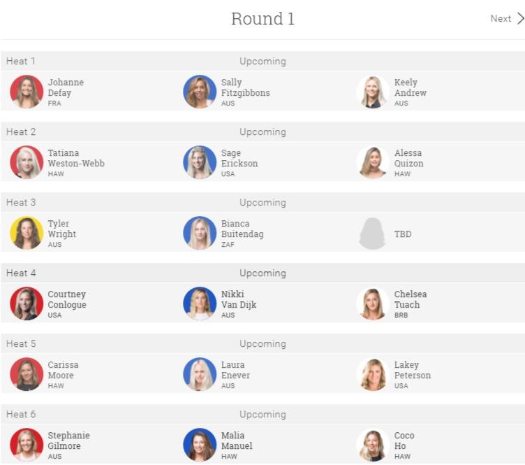 2016-maui-womens-pro-heat-draw