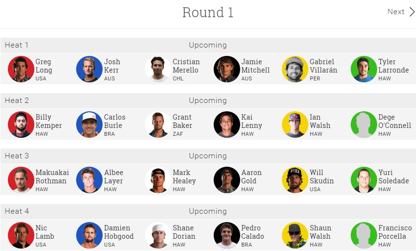 2016-peahi-men-heat-draw
