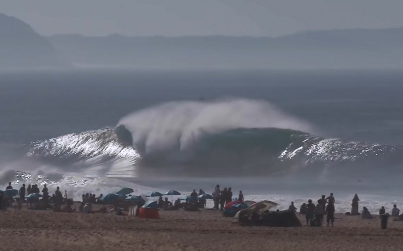 first-chapter-nazare-portugal