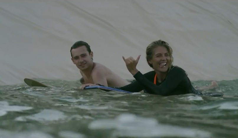 flume-and-steph-at-surf-ranch